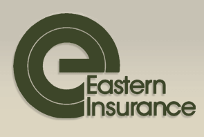 Eastern Mutual Logo