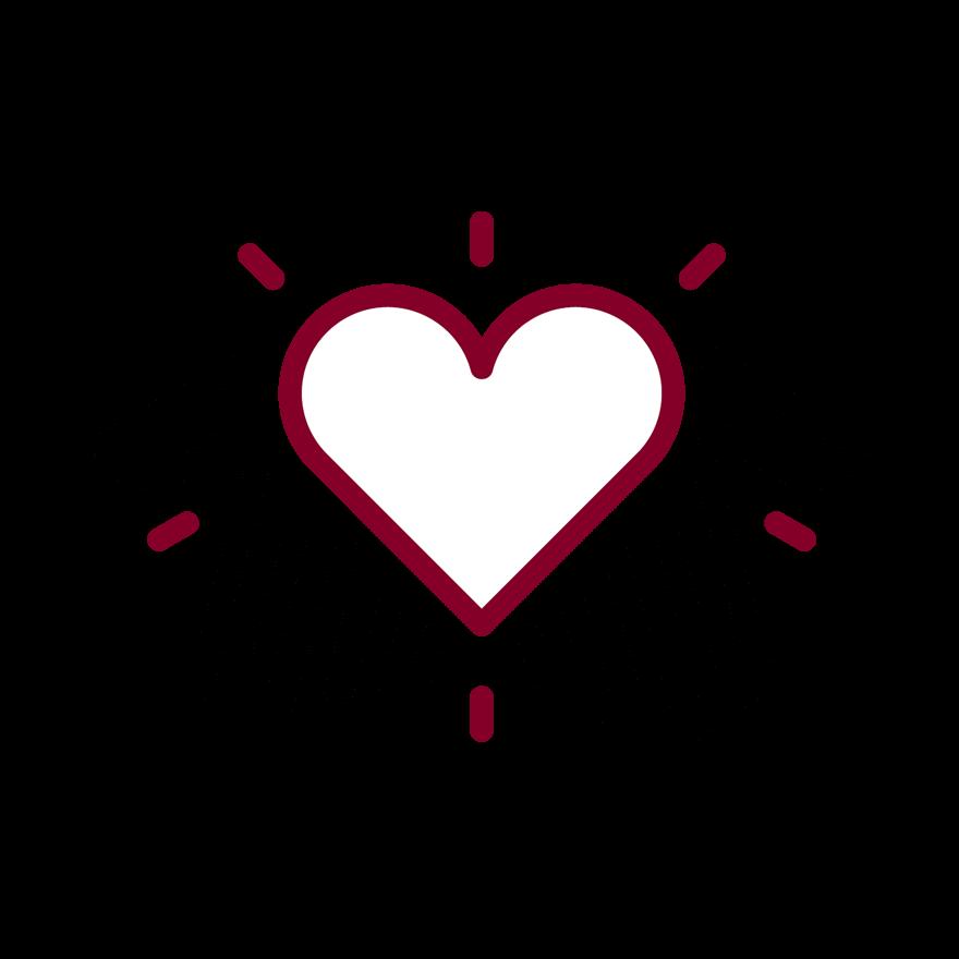 ícono de 170 actos de generosidad
