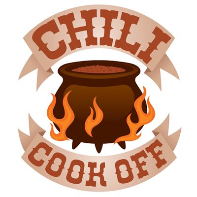 Chili Cook-Off Image