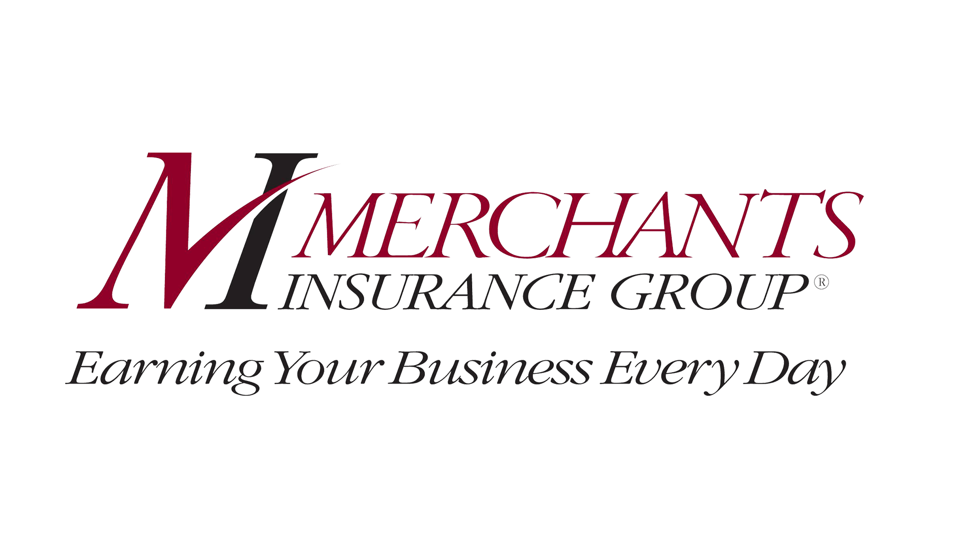 Merchants Logo
